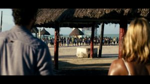 Come Out And Play (2012) – Trailer e recensione