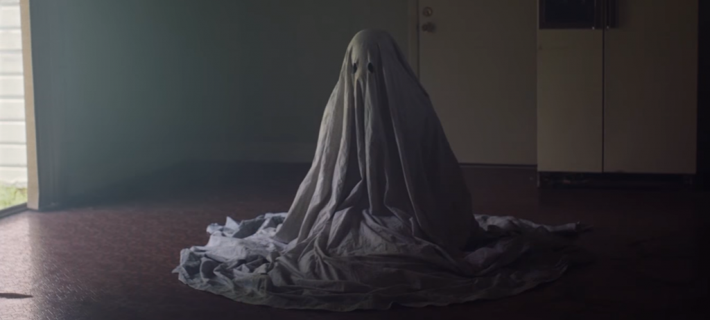 a-ghost-story-film-recensione trailer