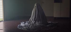 A Ghost Story (2017) – Trailer e recensione