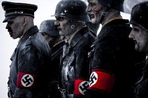 Dead Snow (2009) – Recensione e trailer