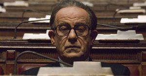 Film consigliati: 5 film italiani da vedere