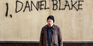 Io, Daniel Blake (2016) – Recensione e trailer