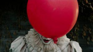 I 10 migliori film del 2017…per ora!