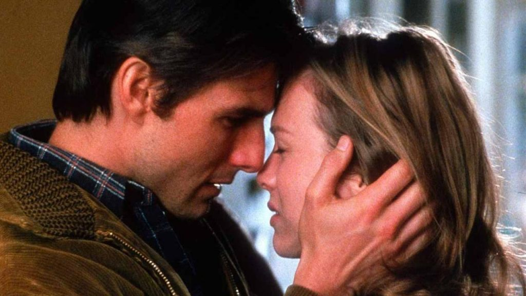 jerry-maguire-dorothy-amazon-prime-video