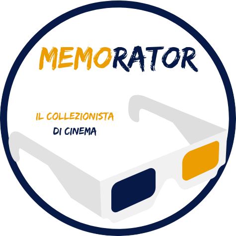memorator blog logo circle 1