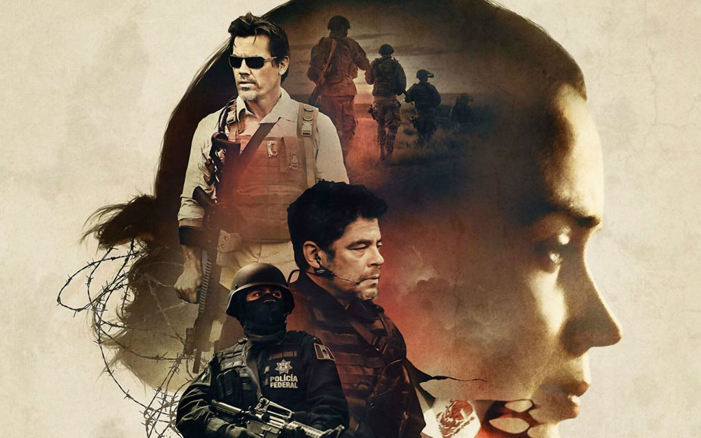sicario-movie-poster-raiplay