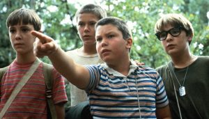stand by me amazon prime video