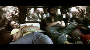 The Battery (2012) – Trailer e recensione