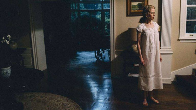 the killing of a sacred deer movie recensione trailer pic 2