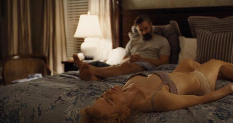 the killing of a sacred deer movie recensione trailer pic 3