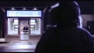 ATM – Trappola Mortale (2012) – Trailer e recensione