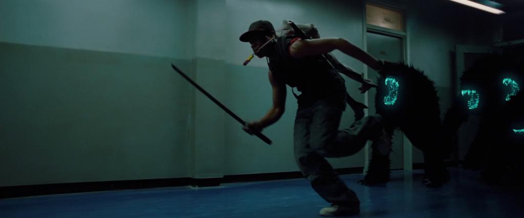 attack-the-block-movie-hd