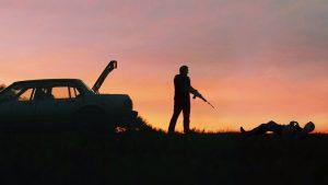 Film consigliati: 5 thriller da vedere