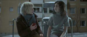 Film consigliati: 2 horror alternativi da vedere