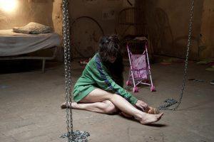 Paura 3D (2012) – Trailer e recensione