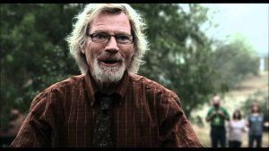 Red State (2011) – Trailer, recensione e poster