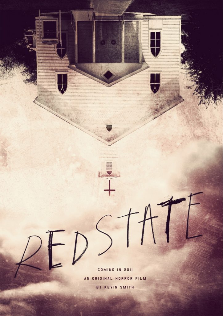 red-state-locandina-film-review