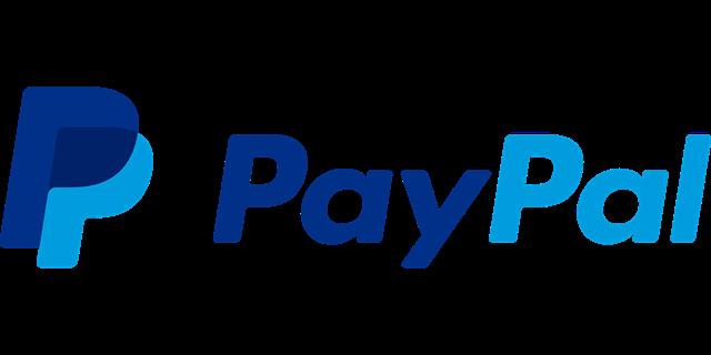 paypal metodo pagmaneto memorator