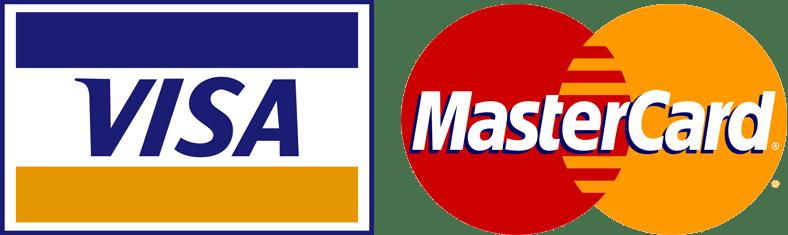 visa and mastercard logos logo visa png logo visa mastercard png visa logo white png memoratorlogos