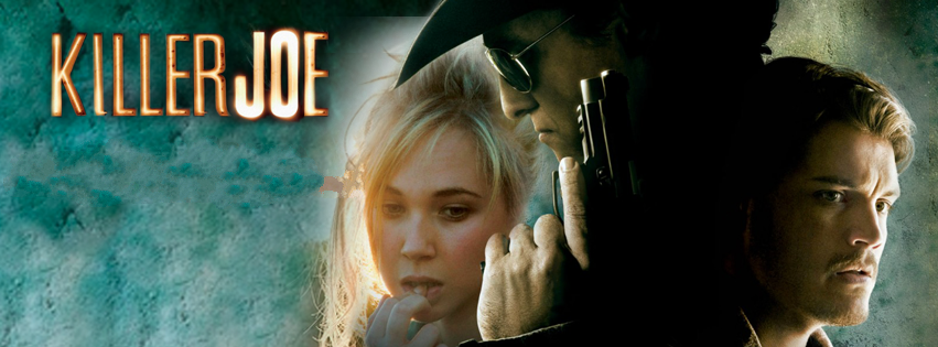 killer joe thriller ita trailer film raiplay