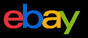 ebay memorator shop